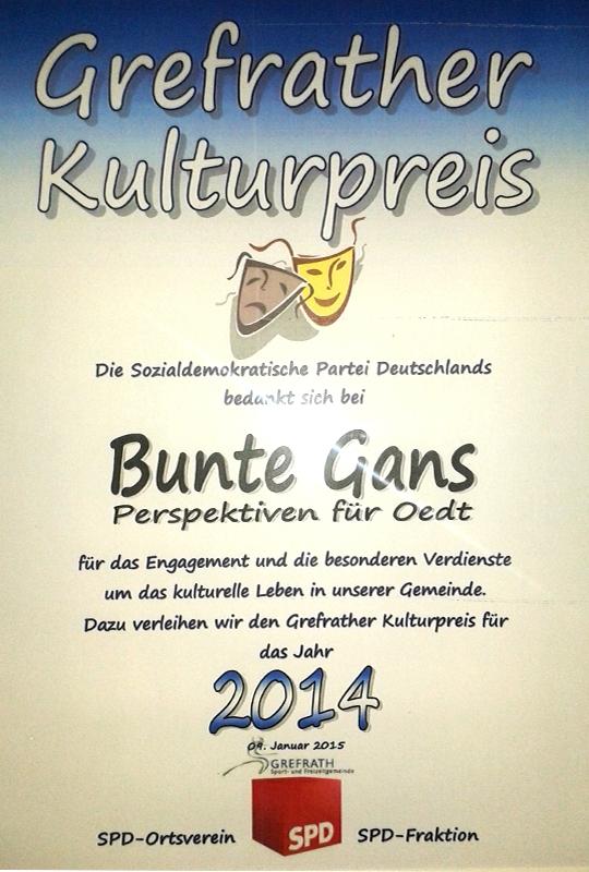 kulturpreis bg